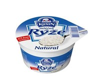 Kunín Mléčná rýže natural chlaz. 12x150g