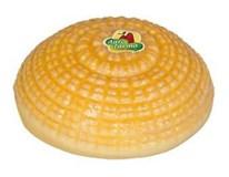 Koliba Uzený pařený sýr chlaz. váž. 1x cca 2kg