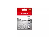 Cartridge Canon PGI-520 černá 1ks