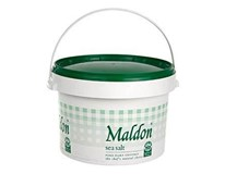 Maldon Sůl mořská 1x1,5kg