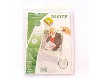 Kapsy Leitz A4 s rozšířitelnou kapacitou 5ks