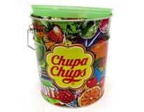 Chupa Chups Fruit lízátko 150x12g
