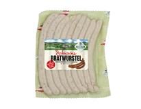 Grill Bratwürstel klobásky grilovací chlaz. 1x400g