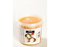 Pasta česneková chlaz. 1x600g