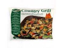 Ardo Country grill zeleninová směs mraž. 1x450g