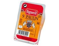 St. Paulin zrající sýr 45% chlaz. 1x200g