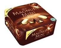 Algida Magnum Mini mix nanuk mraž. 6x60ml