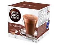 Nescafé Dolce Gusto Latté Macchiatto 1x(8x17,8g+8x6,5g) kapsle