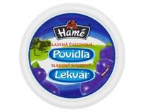 Hamé Povidla švestková 12x440g