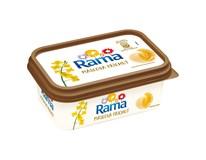 Rama Máslová příchuť margarín chlaz. 24x250g