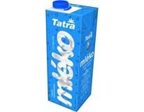 Tatra Swift mléko 1,5% trvanlivé chlaz. 6x1L