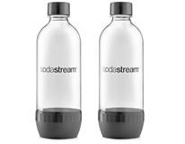 Láhve náhradní Sodastream 2ks
