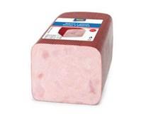 ARO Nářez z plece 40% konzumní malý chlaz. 1x cca 1x1,3kg