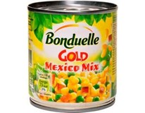 Bonduelle Mexická směs 12x212ml