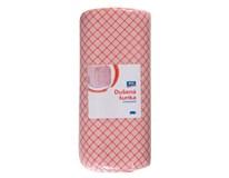 ARO Šunka dušená 60% standard velká chlaz. váž. 1x cca 3kg