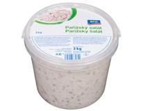 ARO Salát bramborový chlaz. 1x3kg