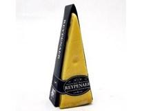 Reypenaer sýr 12 měsíců chlaz. 1x325g