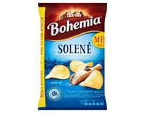 Bohemia Chips jemně solené 1x230g