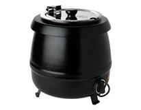 Kotlík na polévku Metro Professional GSK1009 černý 1ks