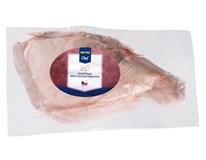 Metro Chef Selečí kýta s kostí, kůží a kolenem chlaz. váž. 1x cca 2kg