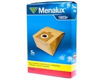 Sáčky do vysavače Menalux 1803 s filtrem AEG 4+1ks