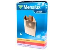 Sáčky do vysavače Menalux 2585 P Rowenta 4ks