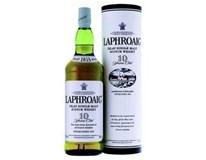 Laphroaig skotská whisky 10yo 40% 1x700ml