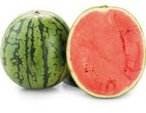 Meloun vodní bezsemenný čerstvý váž. 1x cca 3,8kg