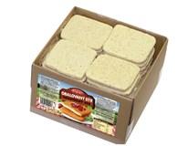 Obalovaný sýr mraž. 30x100g