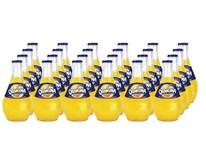 Orangina Original limonáda 24x250ml nevratná láhev