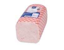 Metro Chef Šunka kuřecí prsní výběrová chlaz. váž. 1x cca 2,5kg