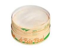 Le Bois Blond sýr chlaz. 1x230g