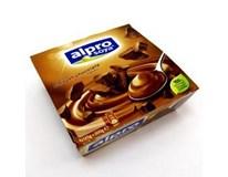 Alpro Soya Dezert sójový čokoládový chlaz. 4x125g
