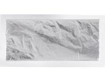 Přířez hliníkový 30x30cm 100ks