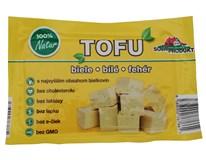 Tofu bílé chlaz. váž. 1x cca 1kg