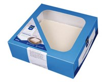 Horeca Select Cheesecake tvarohový dort chlaz. 1x1200g