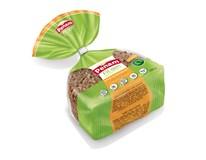Penam Fit Chléb slunečnicový balený krájený 1x250g