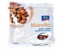 ARO Mandle jádra 5x100g
