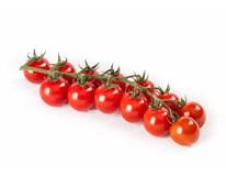 Rajčata cherry keříková L´Amuse I. NL čerstvá 1x3kg karton