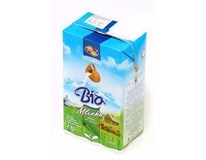Mléko tatranské 1,5% BIO chlaz. 1x1L UHT