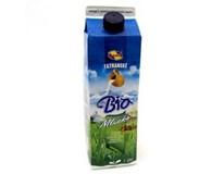 Mléko tatranské čerstvé 1,5% BIO chlaz. 1x1L
