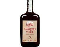 Amaretto Venice likér 18% 1x700ml