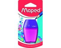Ořezávátko jednoduché Maped Shaker 1ks