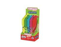 Pero Centropen Roller Tornado fruity sada 20ks
