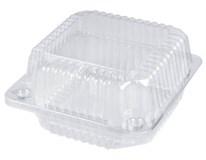 Krabička ARO OPS na pečivo a salát 50ks