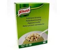 Knorr Krutony polévkové 1x700g