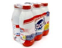 Kunín Lactel mléko 3,5% chlaz. 6x1L