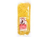 Dobšické těstoviny Nudle polévkové tenké 1x1kg
