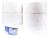 Horeca Select Jumbo Extra Toaletní papír 2-vrstvý 190mm 1x6ks