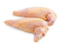FFF Kuřecí Supreme z kukuřič. kuřete chlaz. váž. 4x cca 200-220g